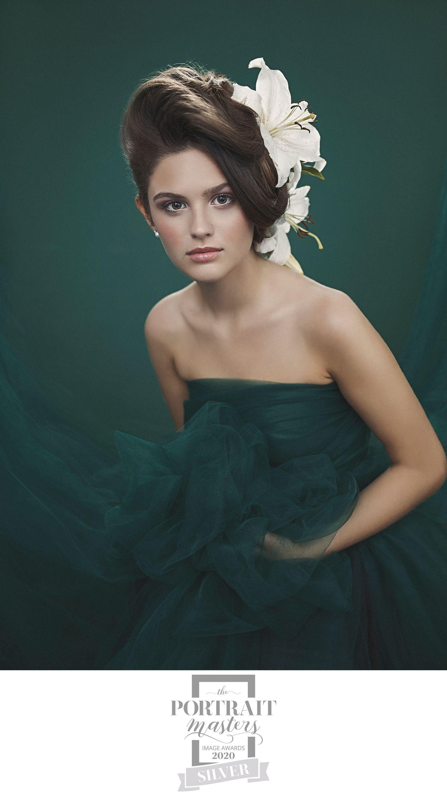 Award Winning Portrait Photographer Long Island NY