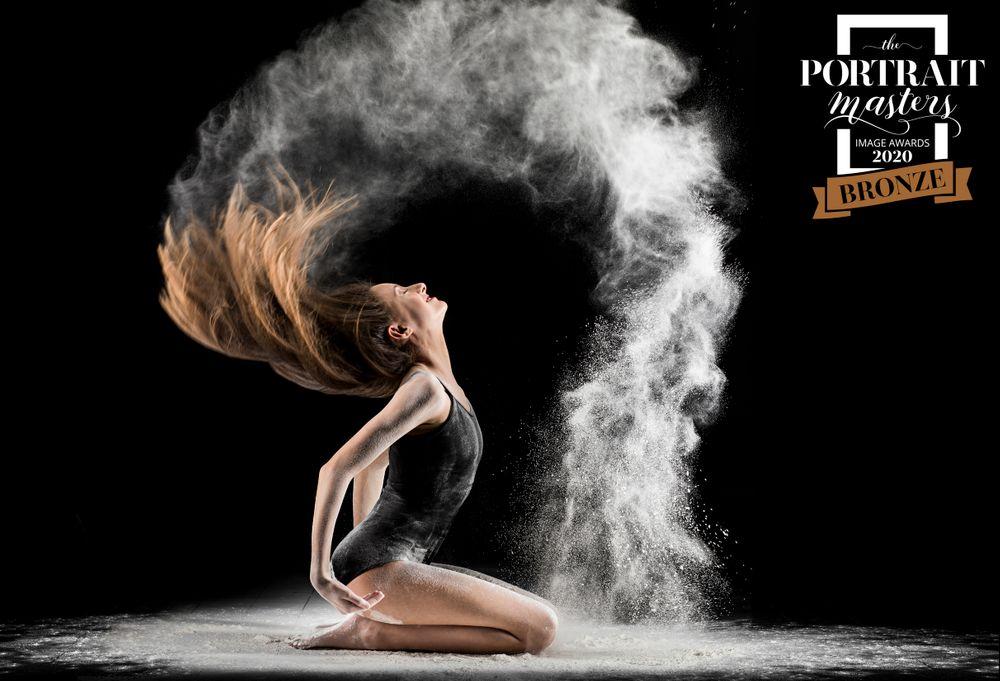 Dance Portraits Long Island NY