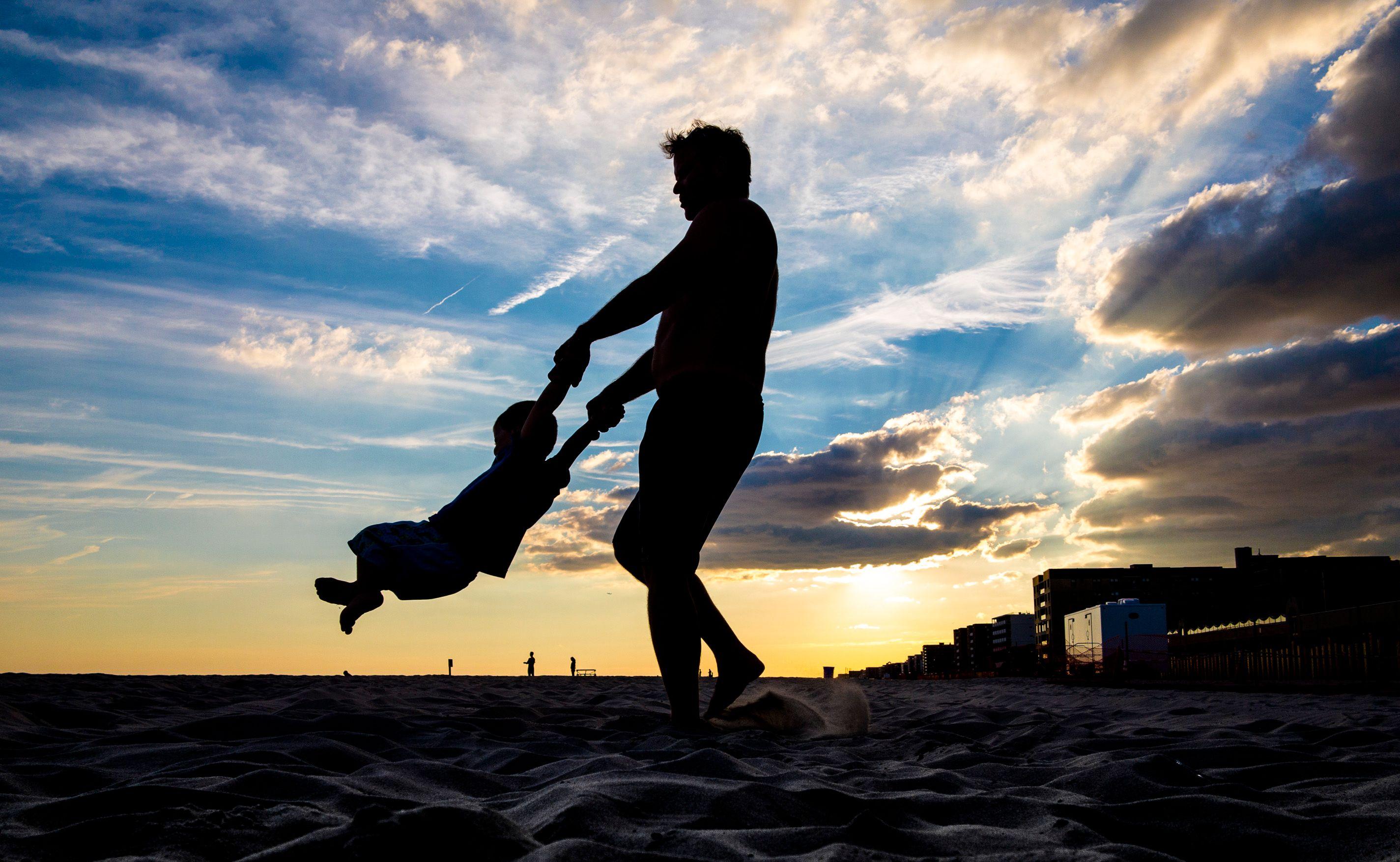 FatherSon.jpg