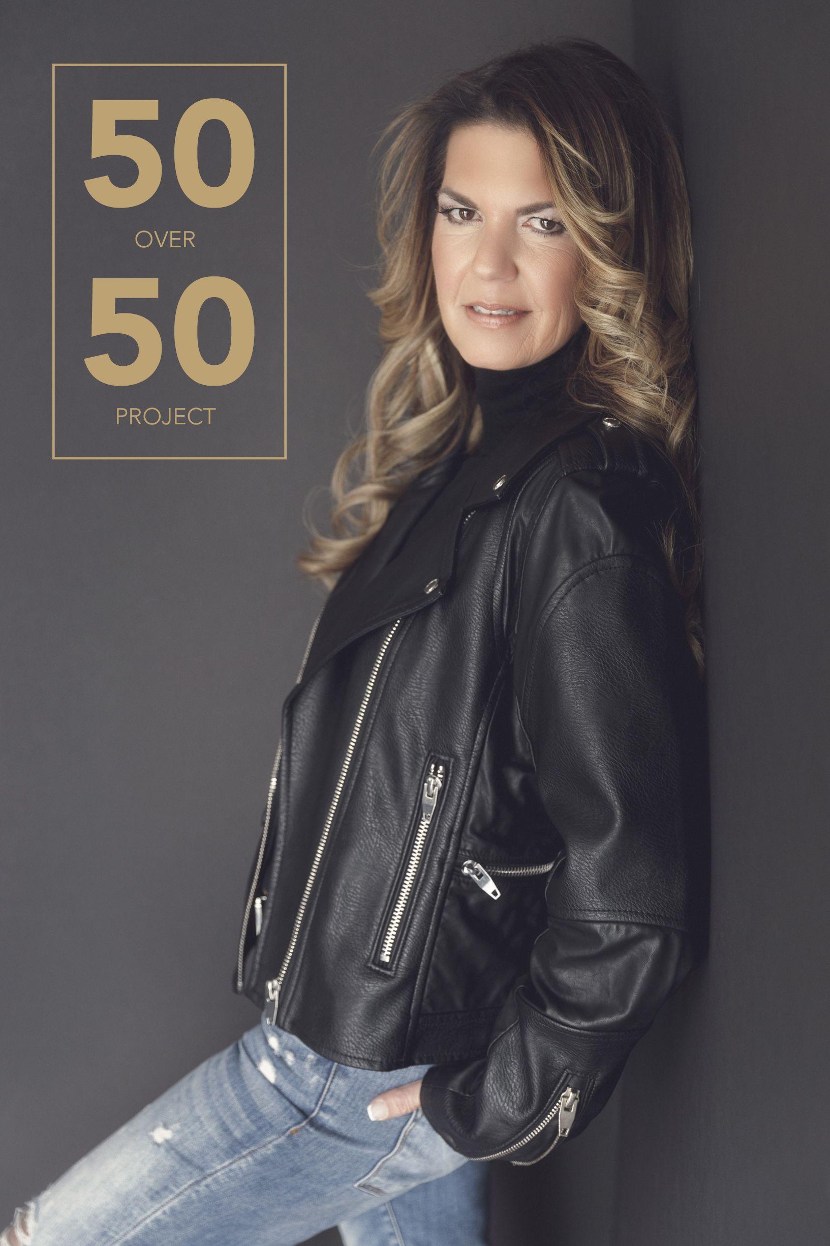 Heather 56