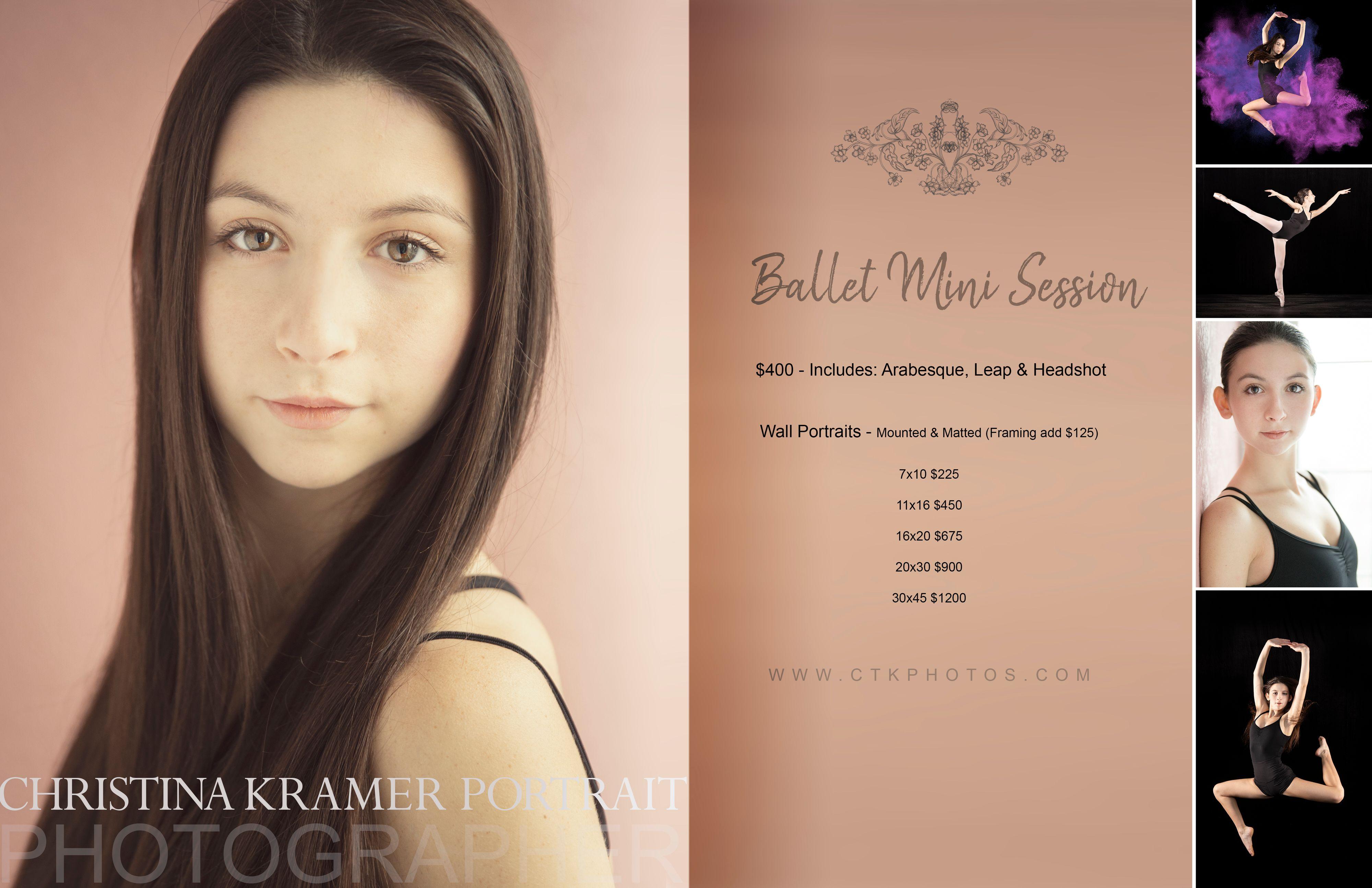 BalletMiniShoot-Lindsay.jpg