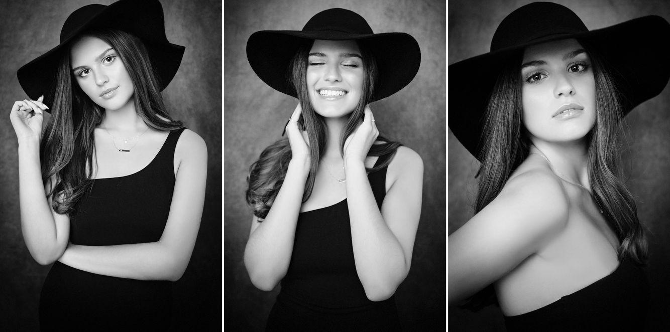 Emma Collage 5.jpg