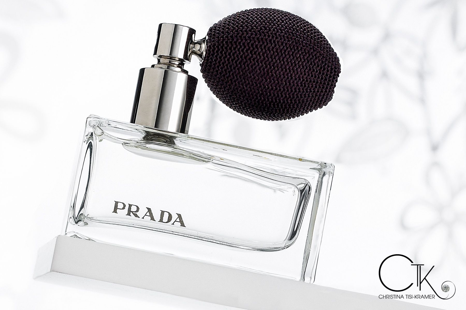 1prada246787cfd1_edit_2.jpg