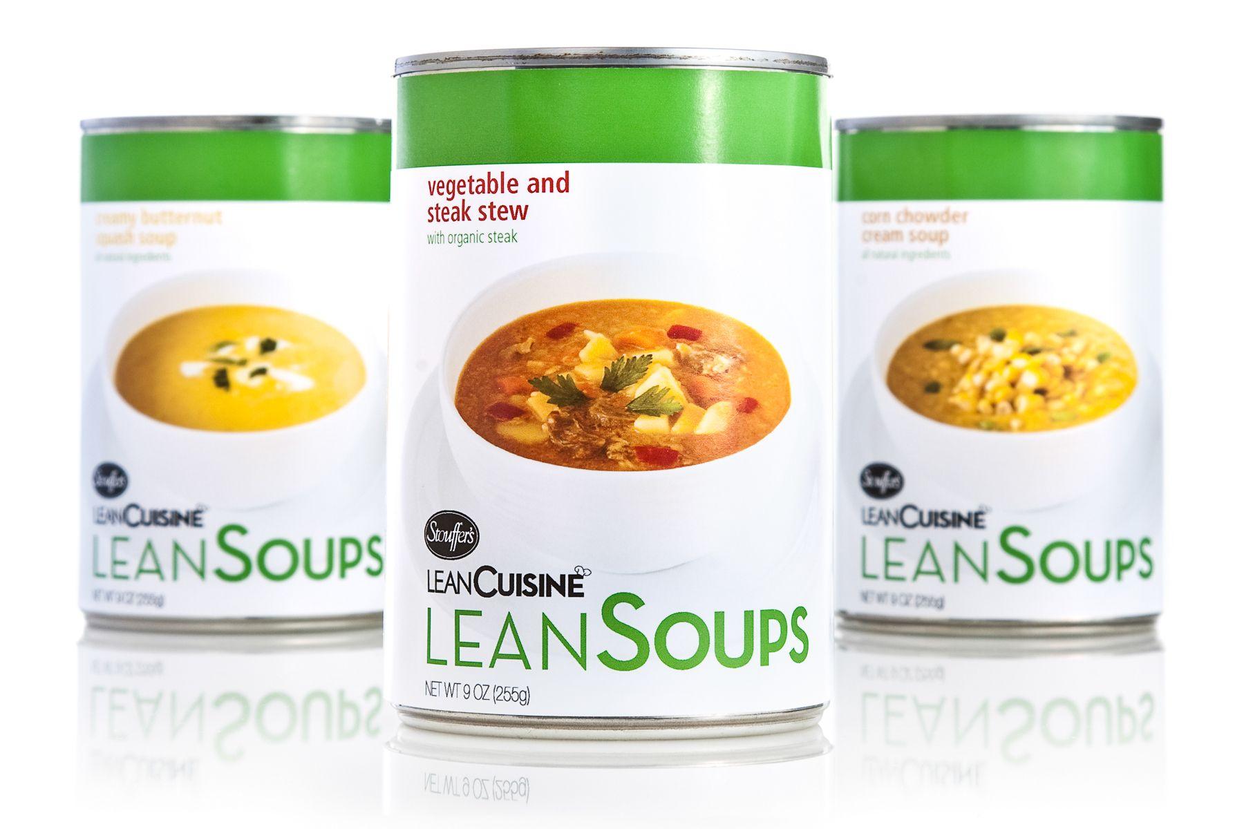 1lean_soup_cans2_016.jpg