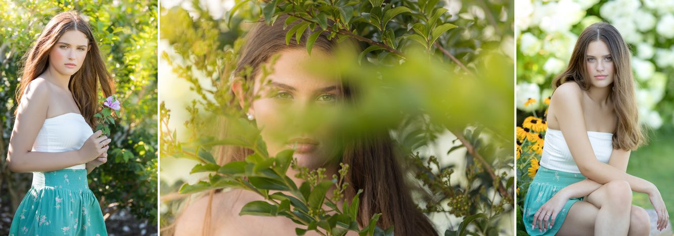Emma Collage 4.jpg