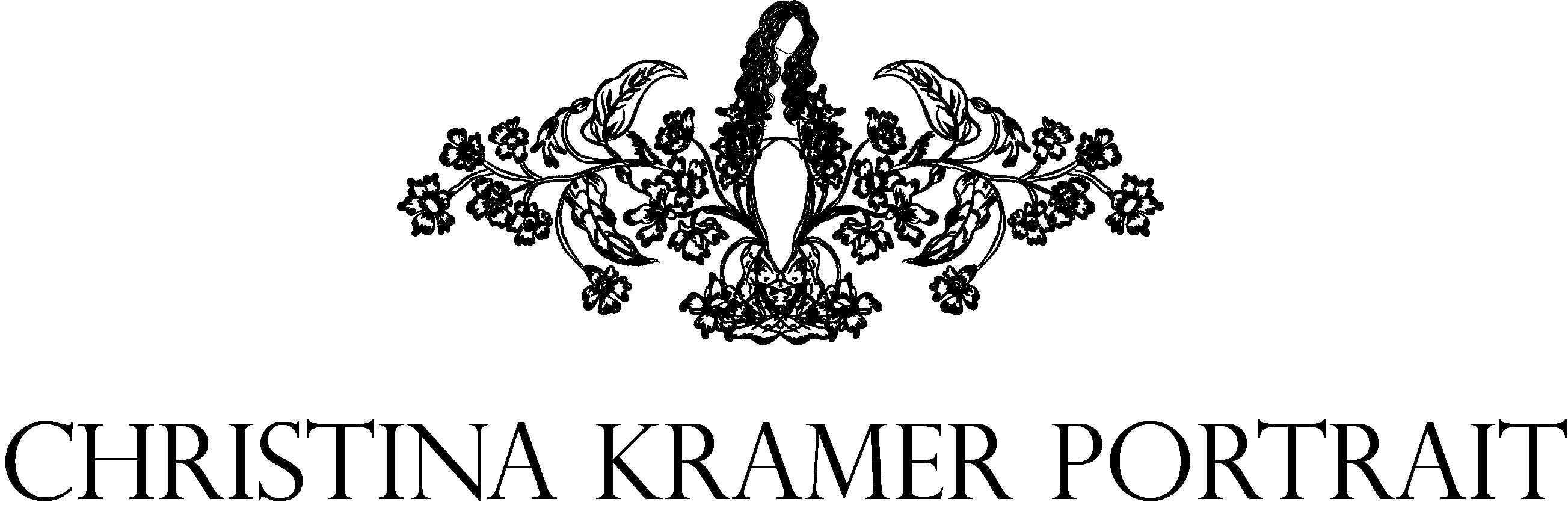 CTKPHOTOS