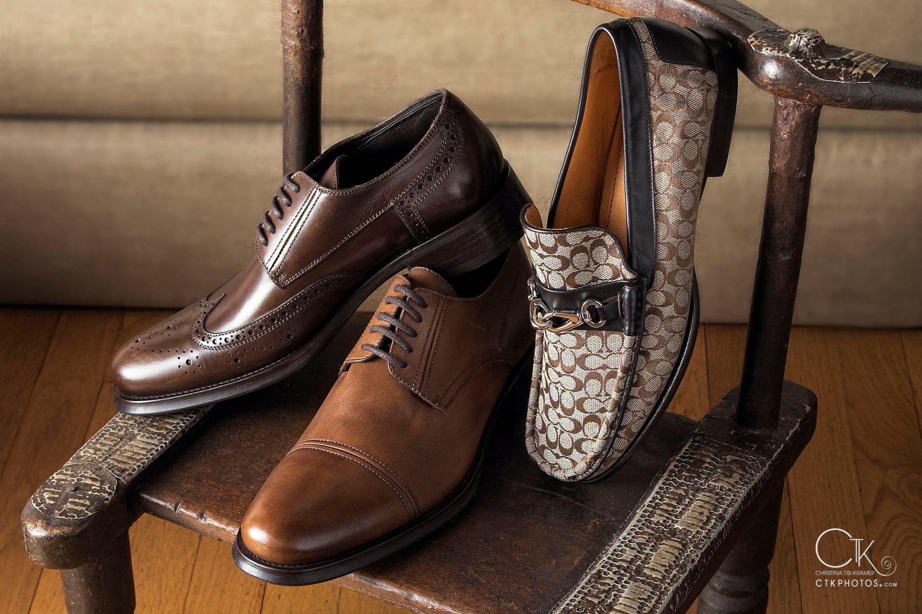 1mensshoes.jpg