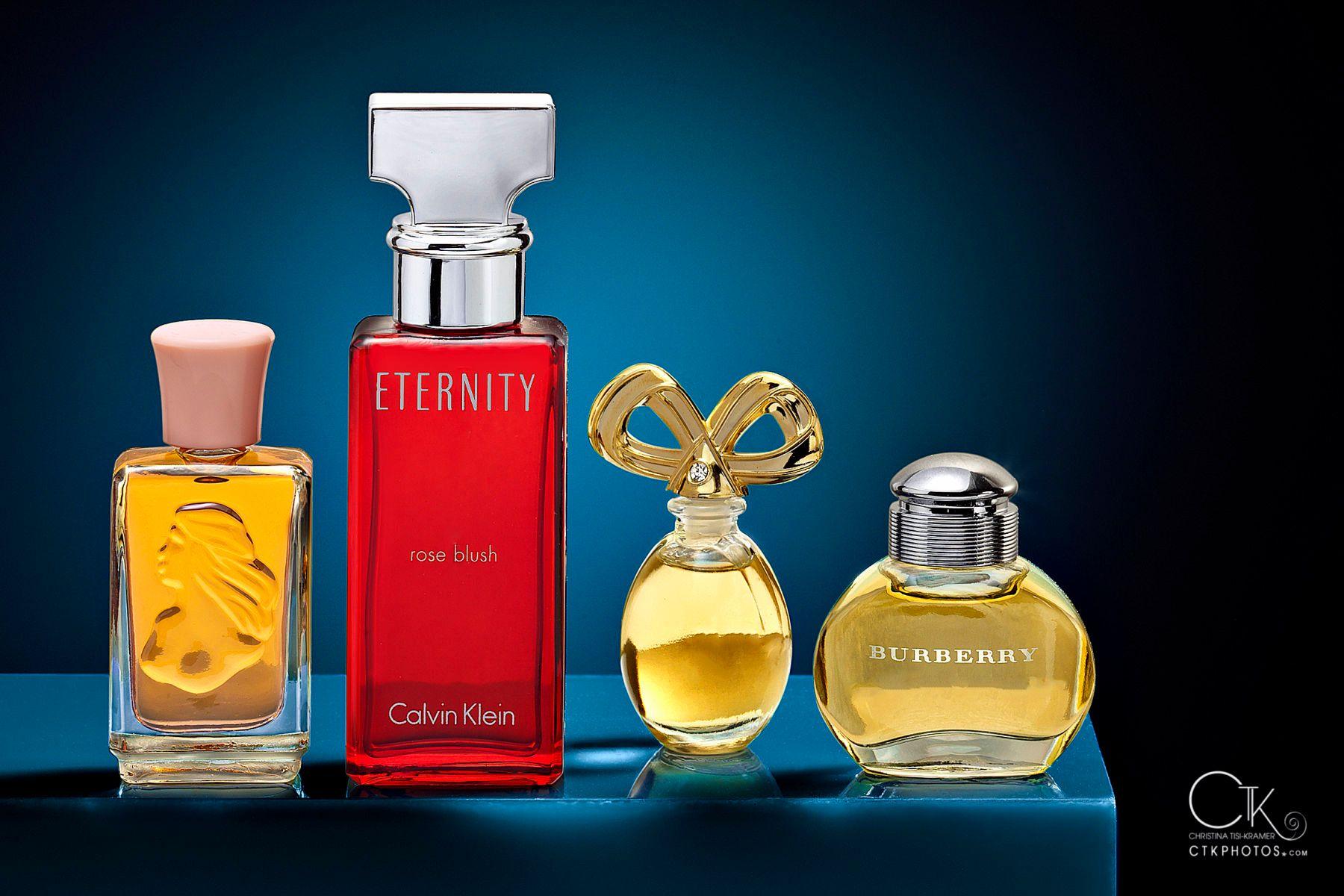 1np442_perfumeminis_edit.jpg