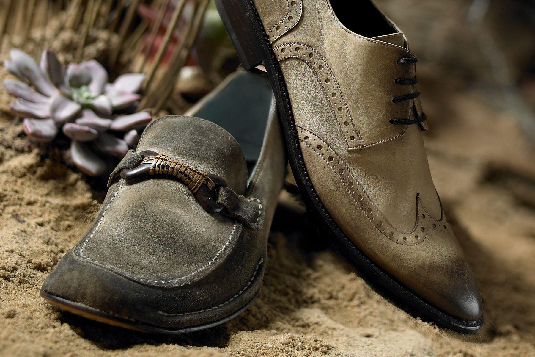 1mens_shoes.jpg