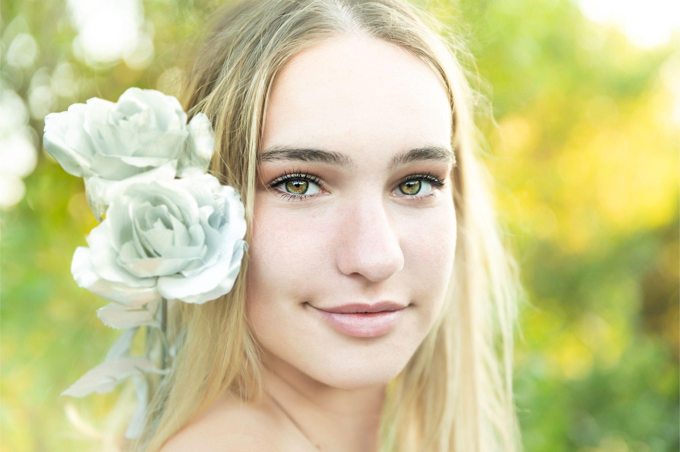 IsabellaDefonteByCTK044-Edit.jpg