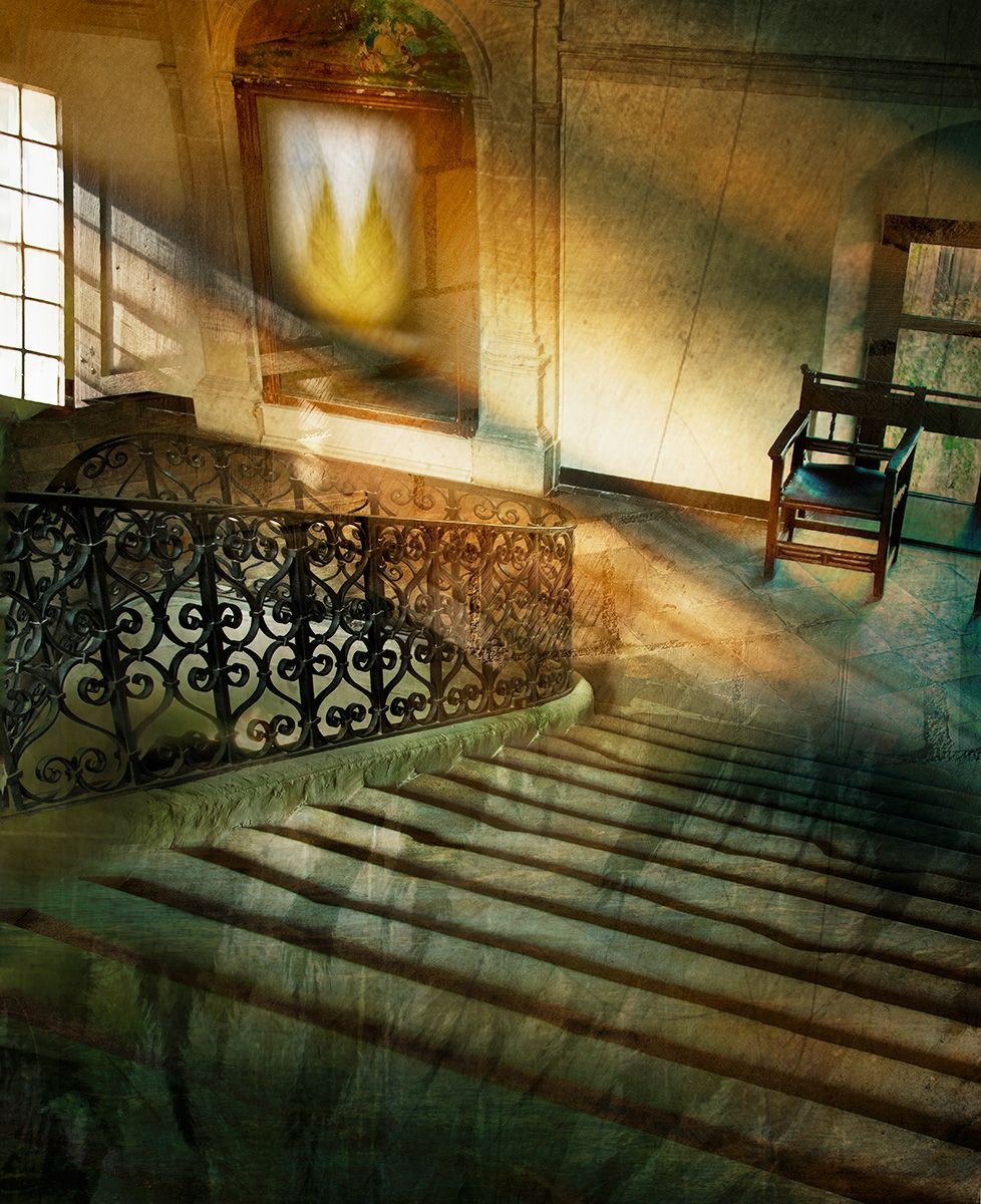 Dream Series_Waiting in the Light printed.jpg
