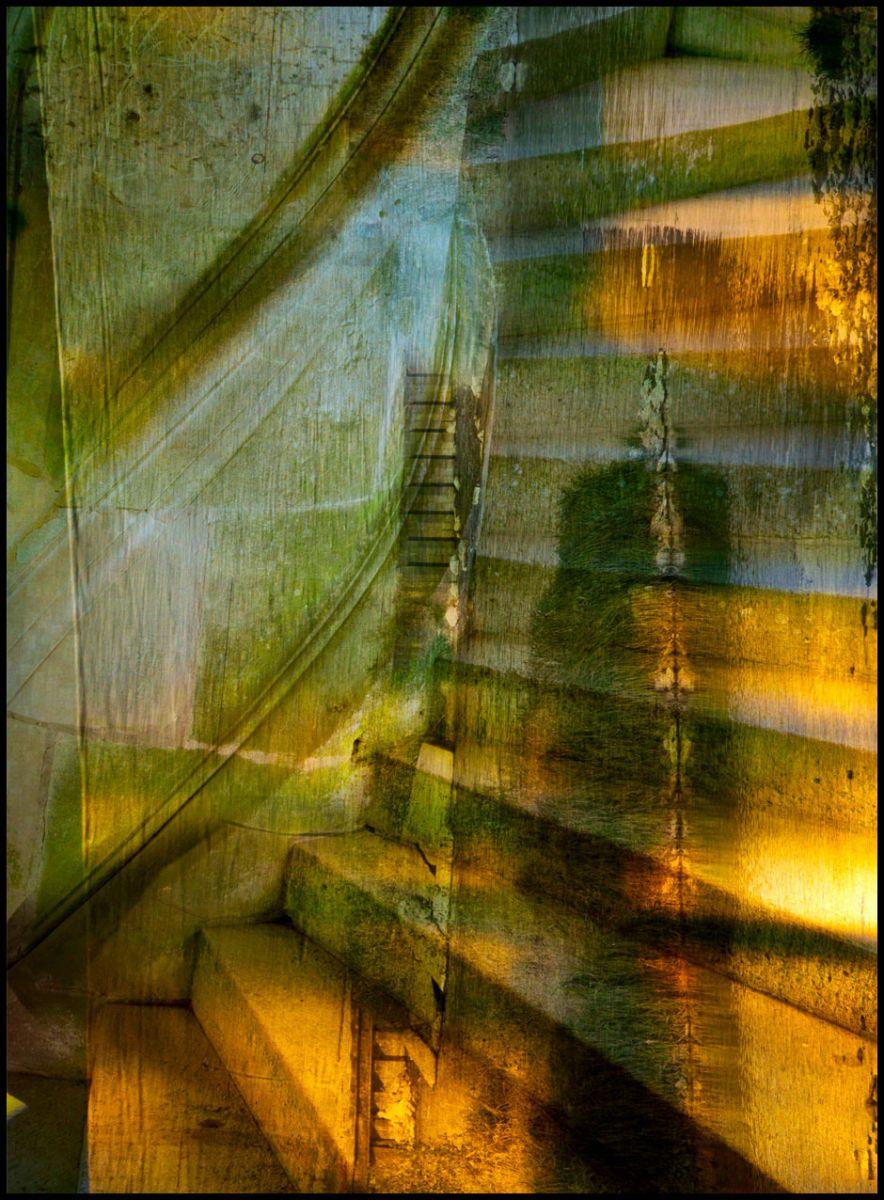 1dream_series__the_stairs.jpg