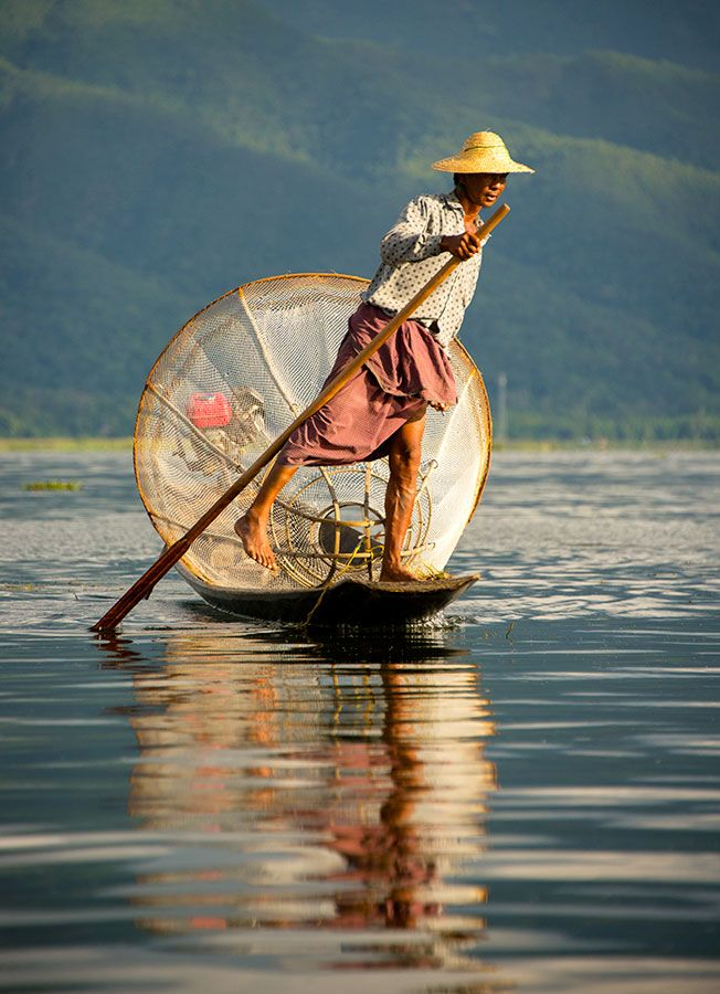Burma-1.jpg