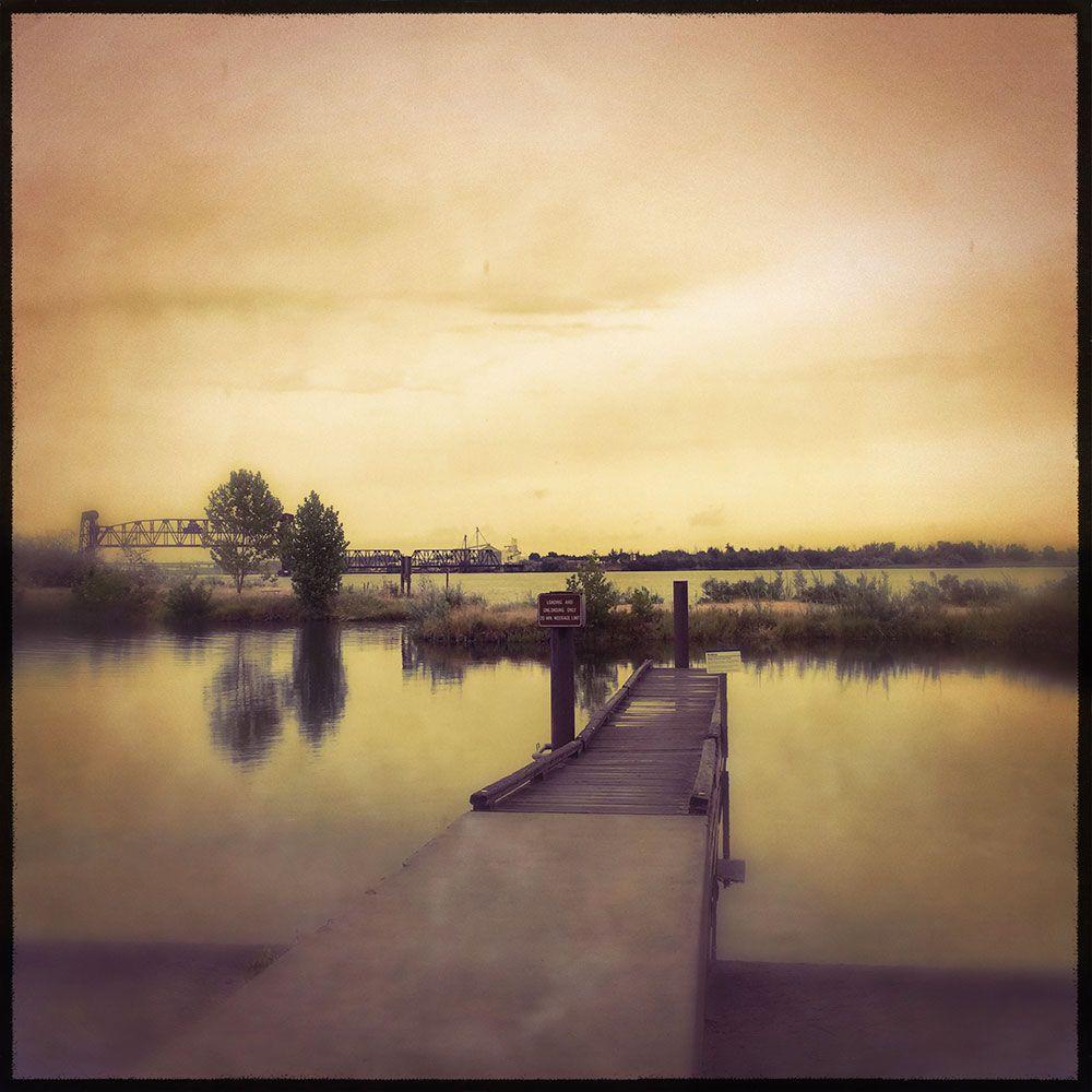 A_Quietness.jpg