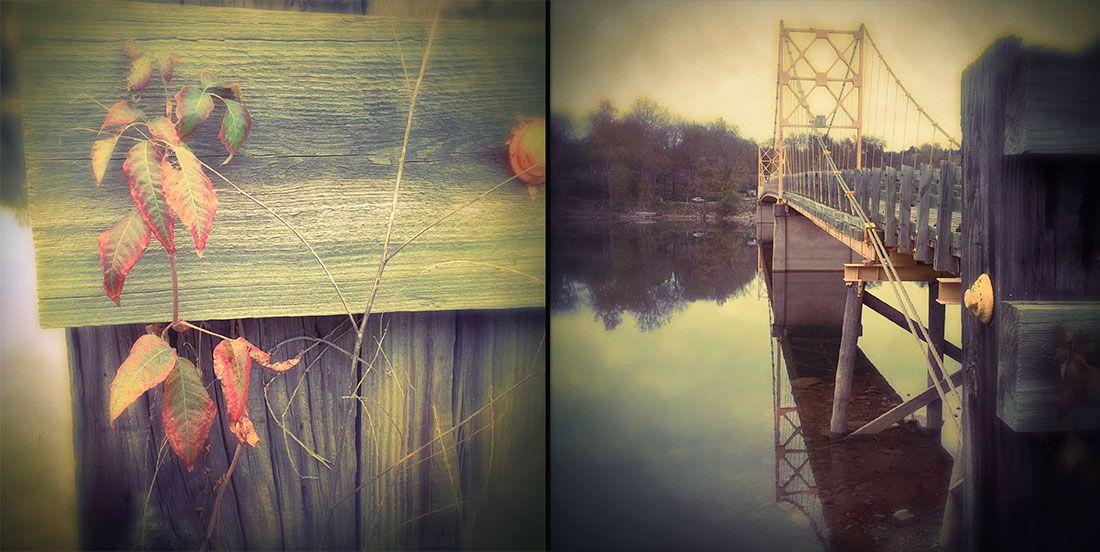 1suspension_bridge.jpg