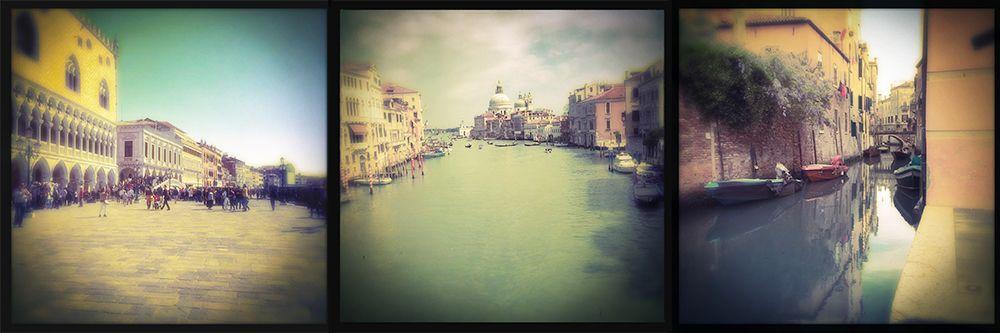Triptych of Venice.jpg