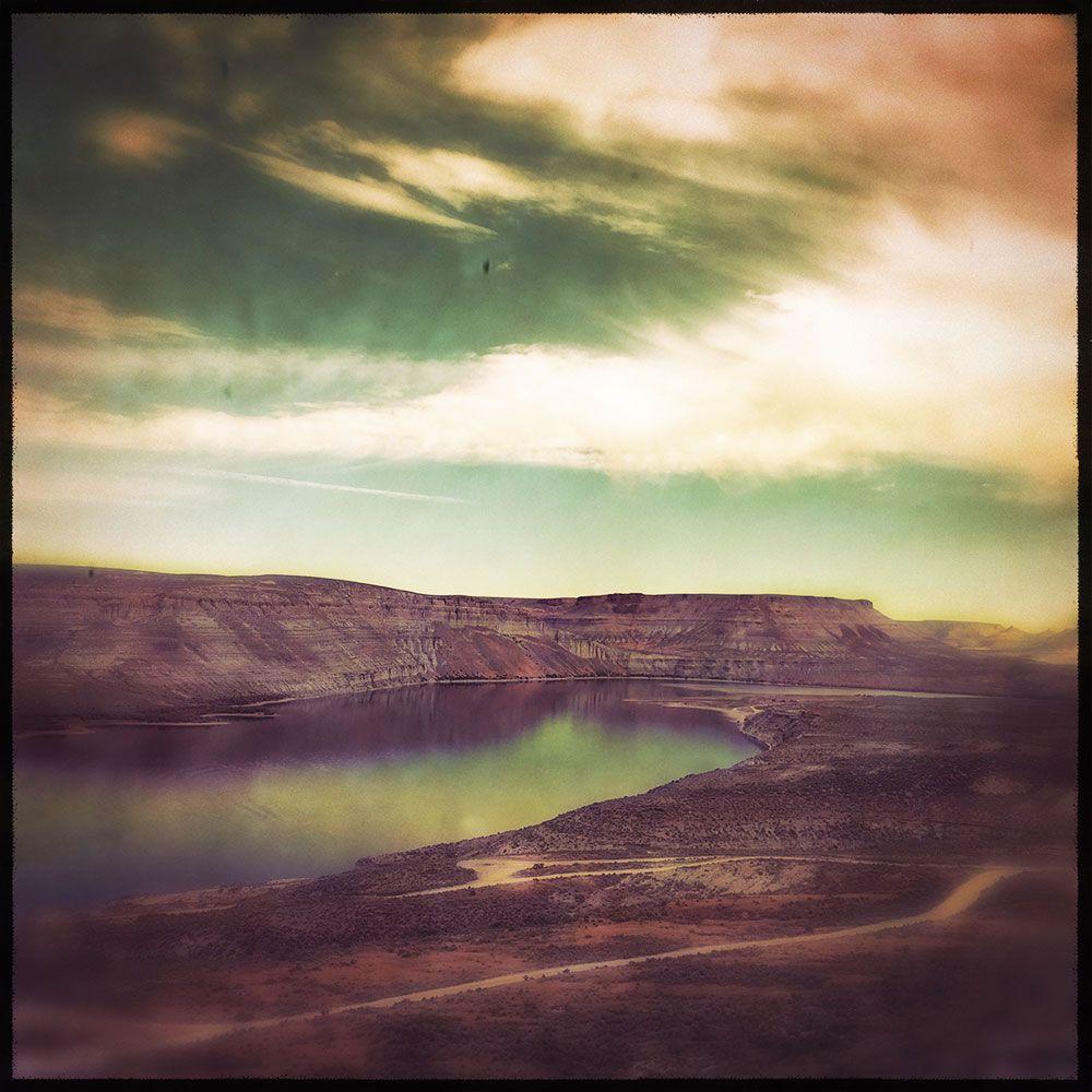 Flaming-Gorge-1.jpg