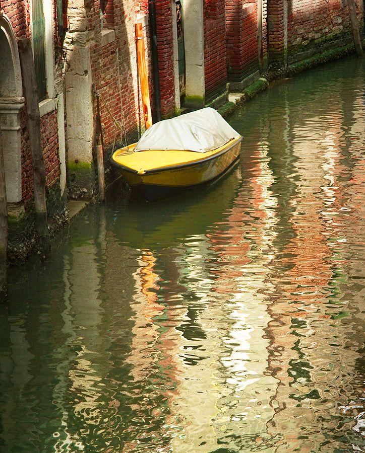 Ever present waterway.jpg