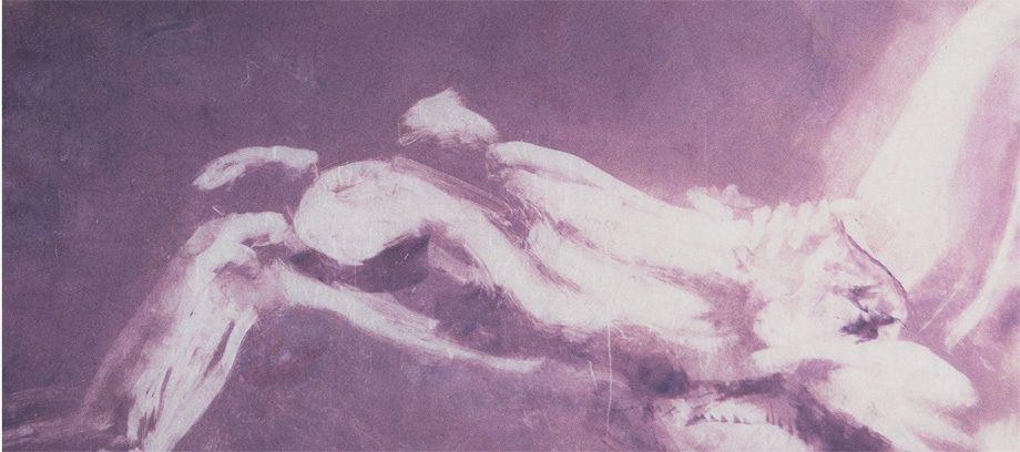 Purple Study