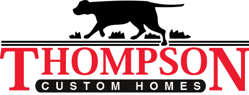 Thompson Custom Homes