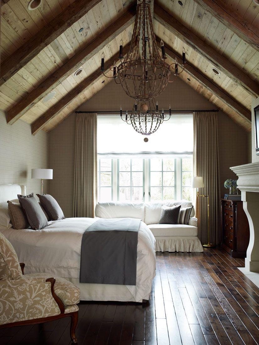 Bedroom-0010.jpg