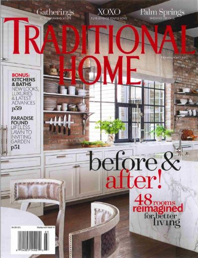 Cover - Traditional Home (Feb March 2017).jpg
