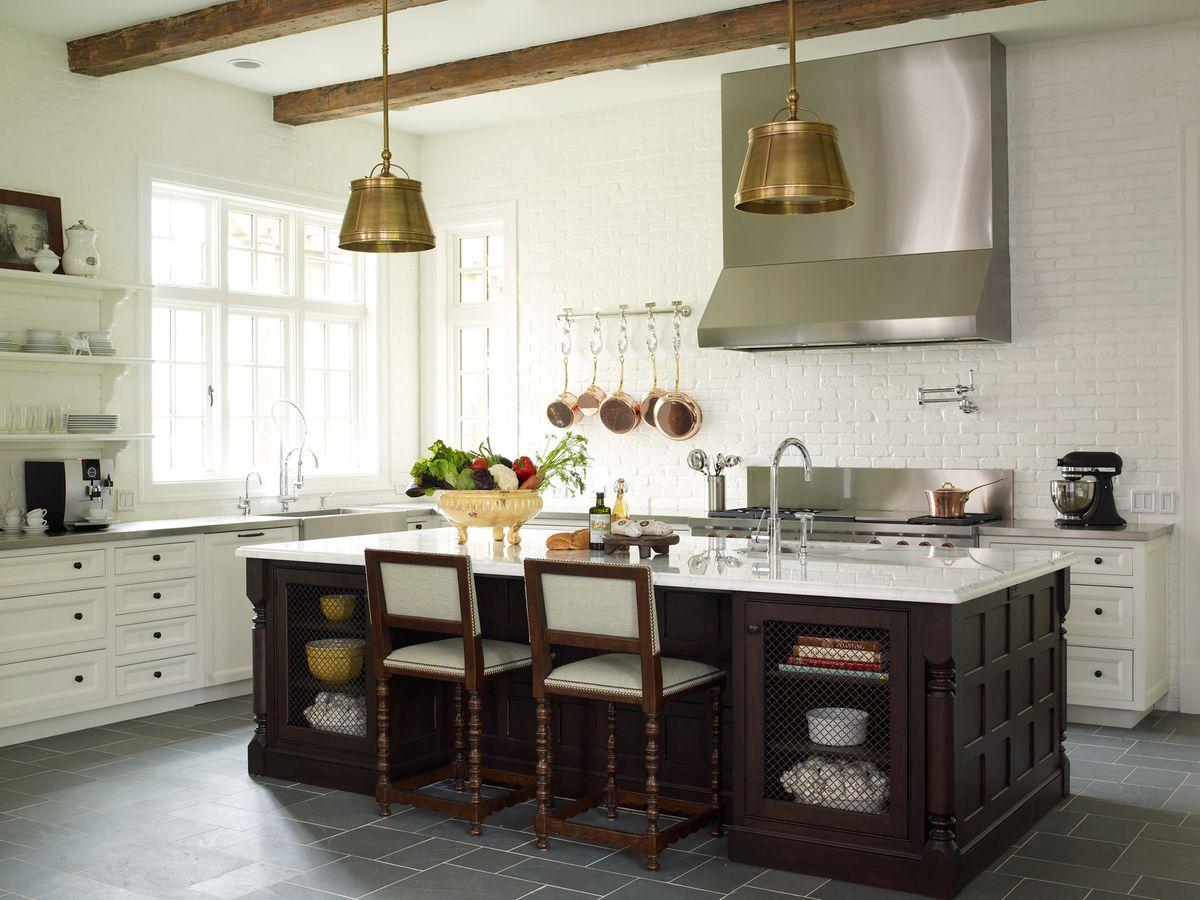 KitchenOverall-0006.jpg