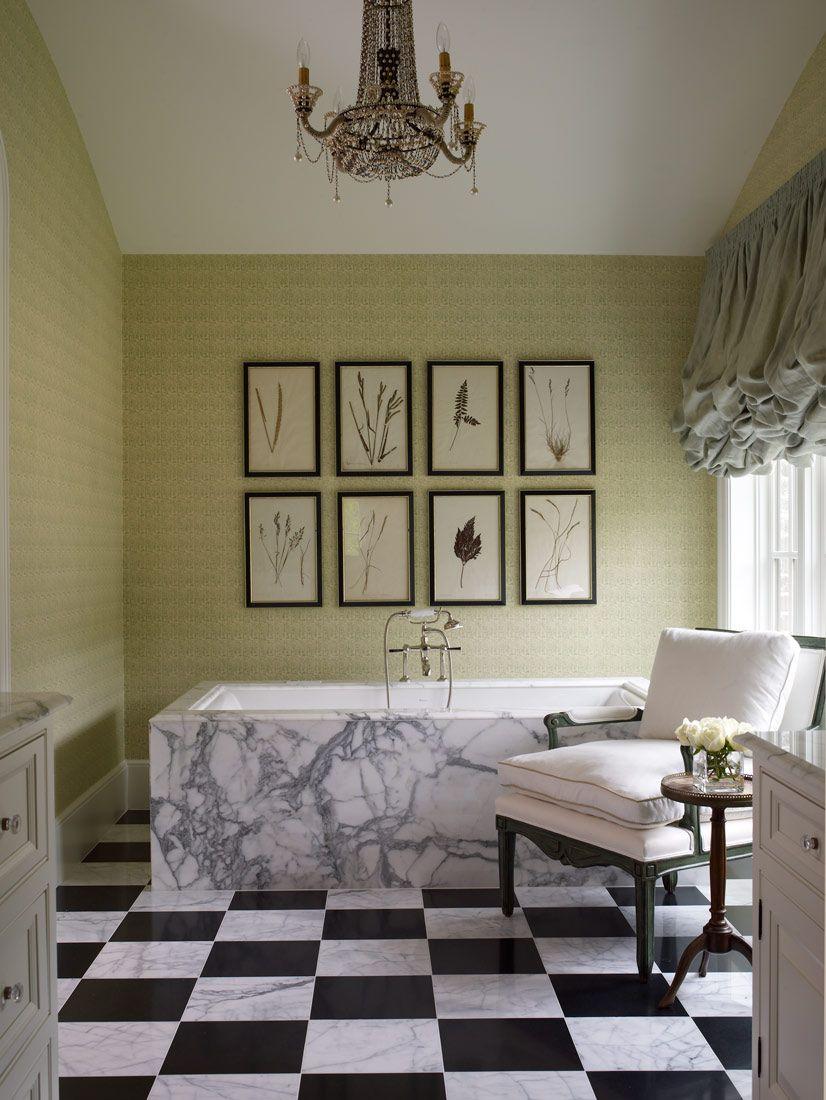 Bathroom-0014.jpg