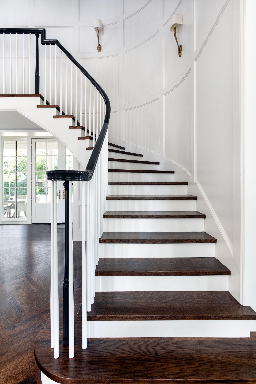 Stairway-WEB.jpg