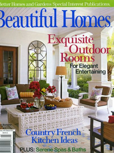 french empire inspired homes, french architecture homes, famous french homes, beautiful houses more, italian villa homes, elegant french homes, beautiful home plans, cottage homes, classic spanish homes, french doors for mobile homes, south of france homes, classic french homes, luxury french homes, modern french homes, georgian style homes, french country homes, traditional french homes, on beautiful homes french design