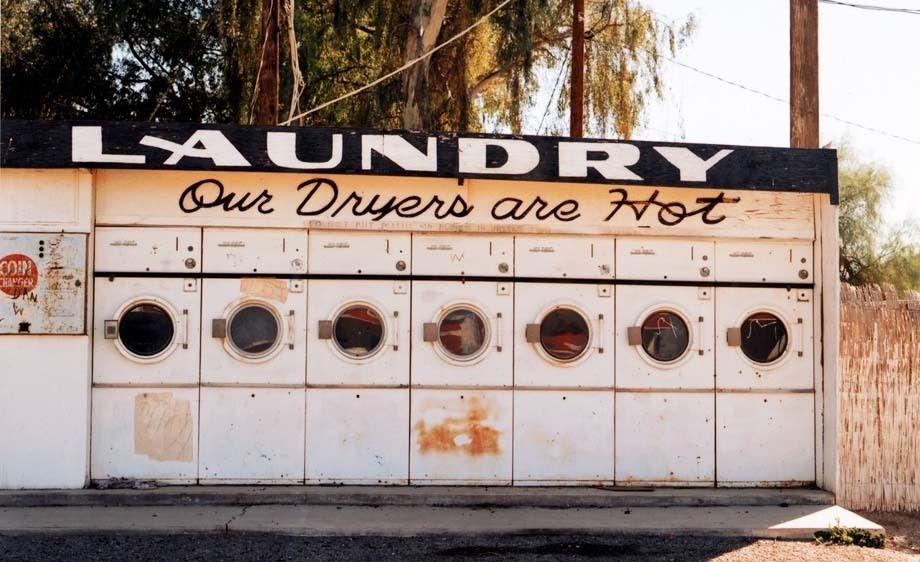 1Hot_Laundry.jpg