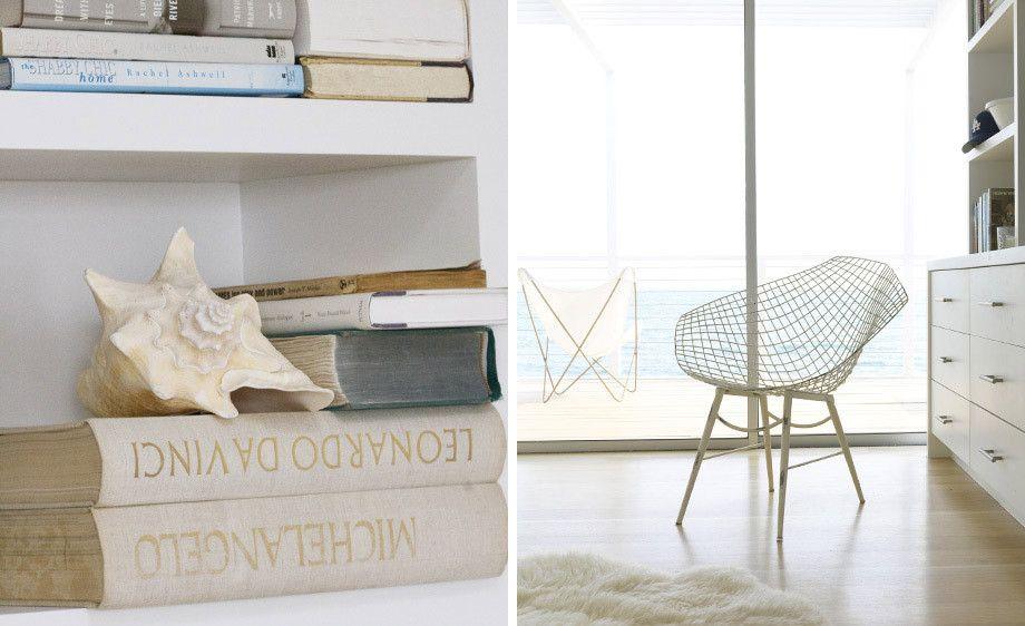 1Malibu_shelf_chair_pr.jpg