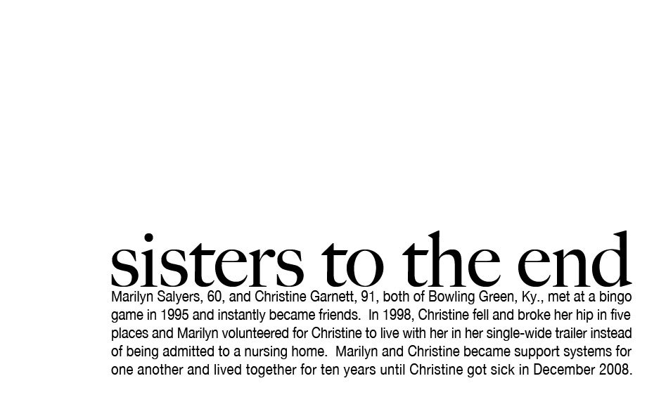 1sisters_to_the_end_01of10.jpg