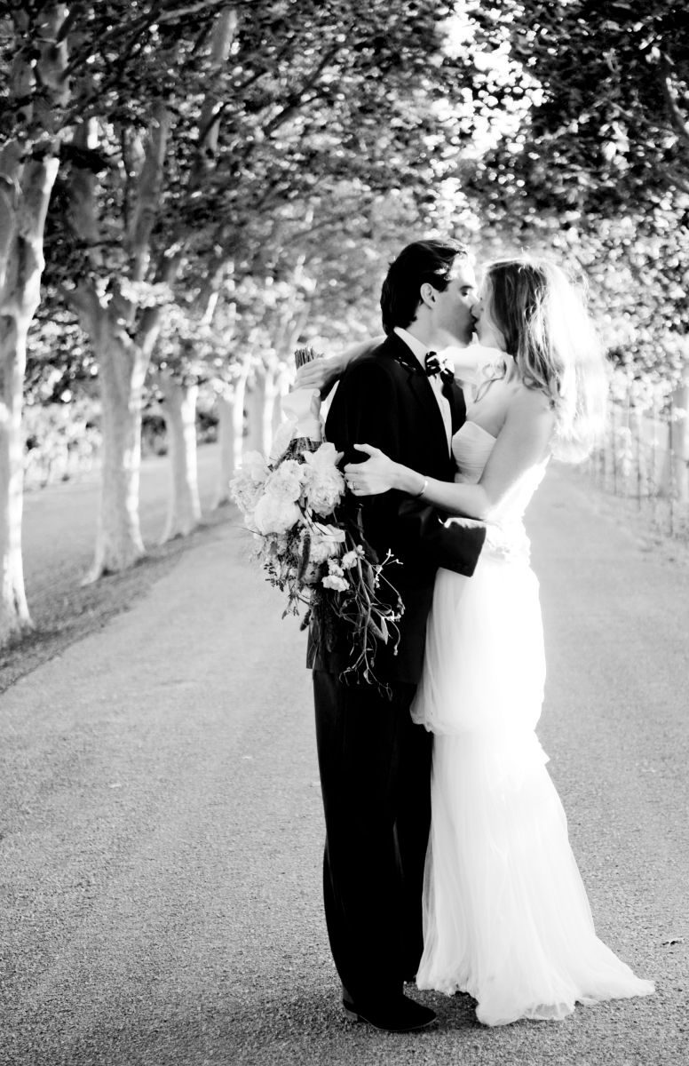 WEDDING PHOTOGRAPHER IN NEW YORK,NEW YORK WEDDING PHOTOGRAPHER,NY WEDDING PHOTOGRAPHER,NEW YORK WEDDING PHOTOGRAPHY,NEW YORK CITY WEDDING PHOTOGRAPHERS,WEDDING PHOTOGRAPHERS,NEW YORK CITY WEDDINGS,