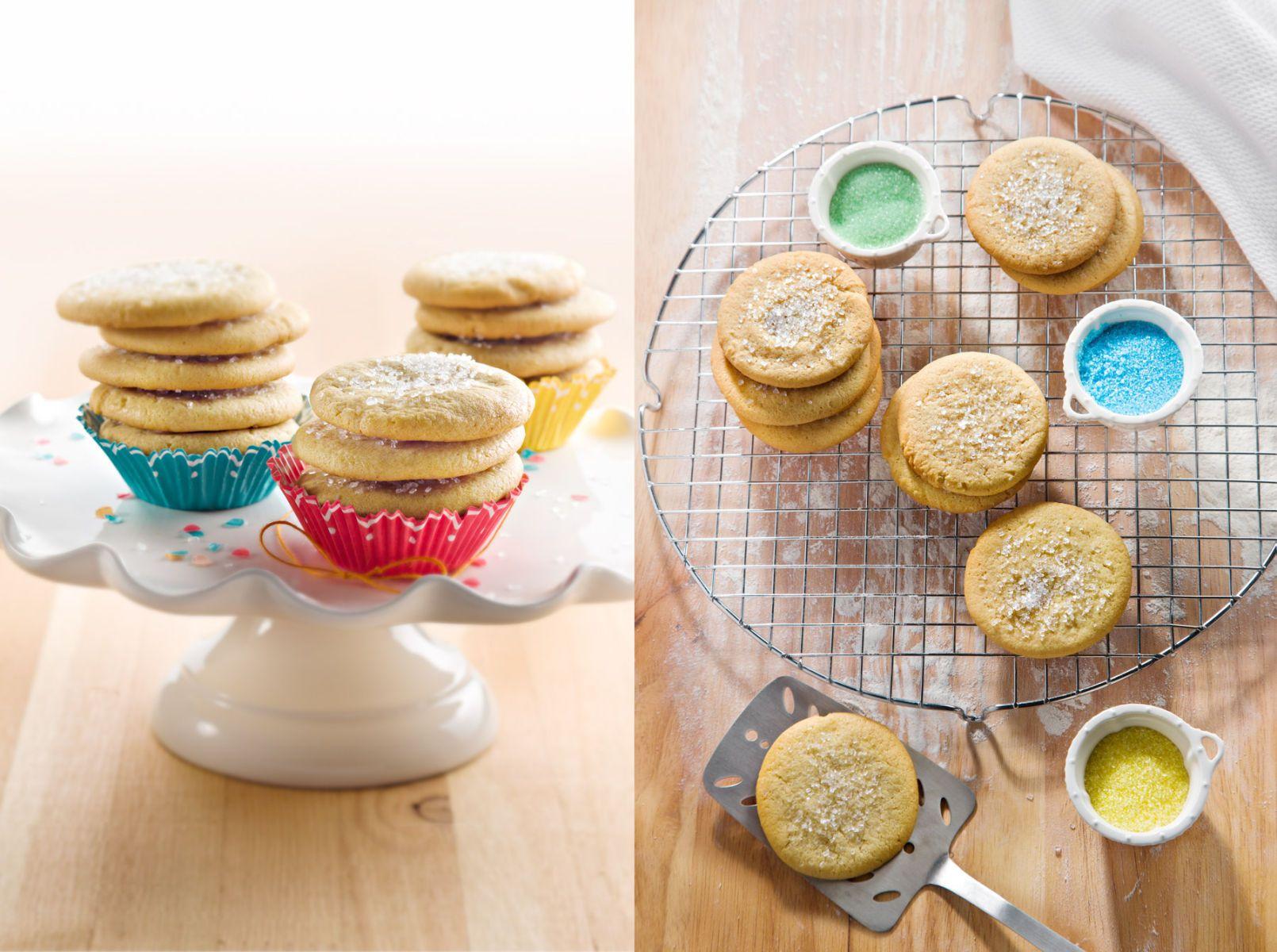 1cookies_7.jpg