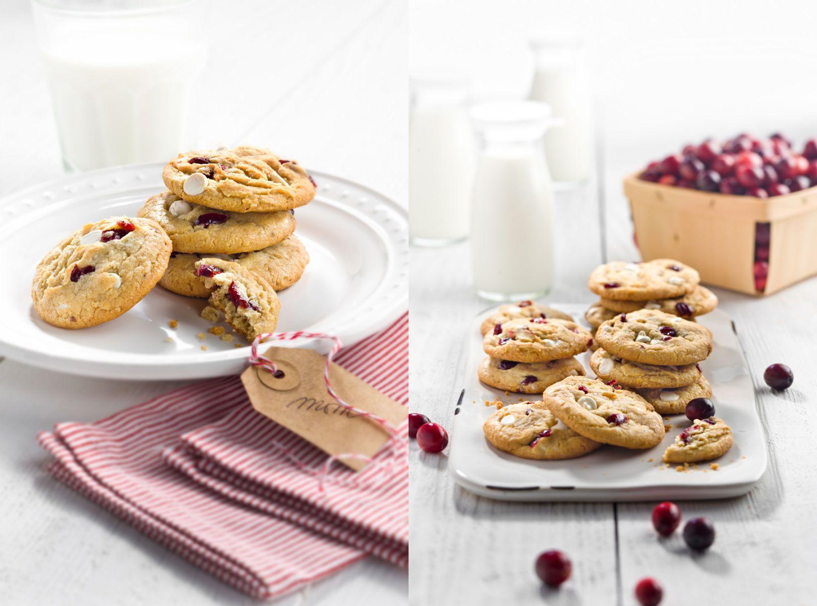 1cookies_3.jpg