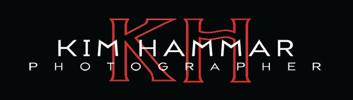 Kim Hammar Photography