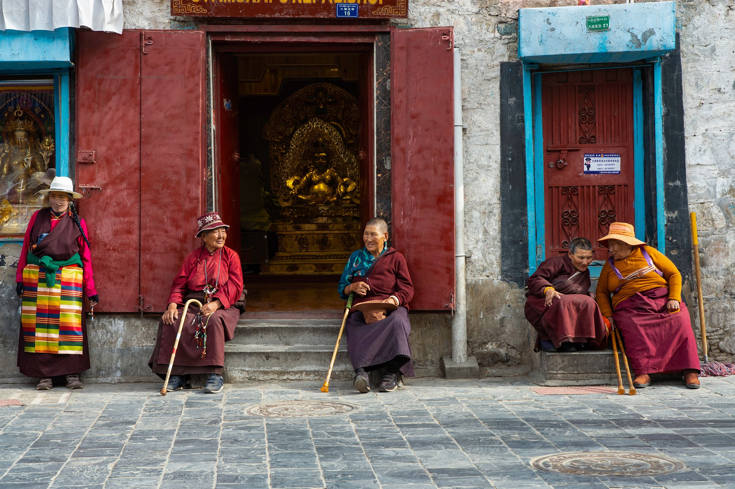 Lhasa_100-1.jpg