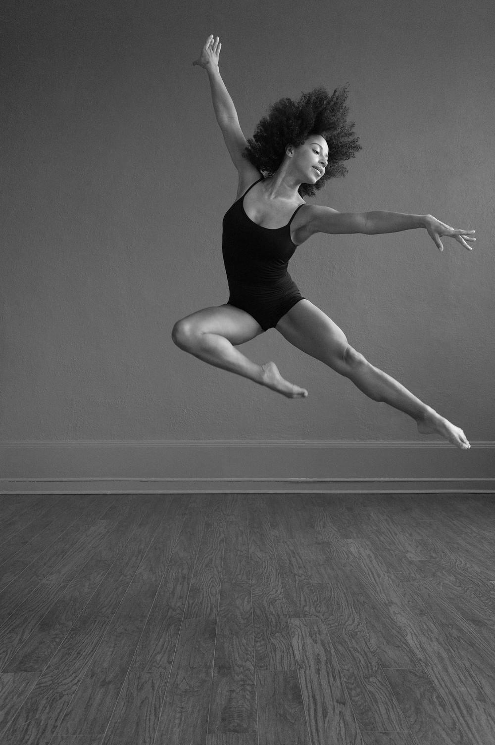 Amanda Robinson by Christopher Flanegan Photography