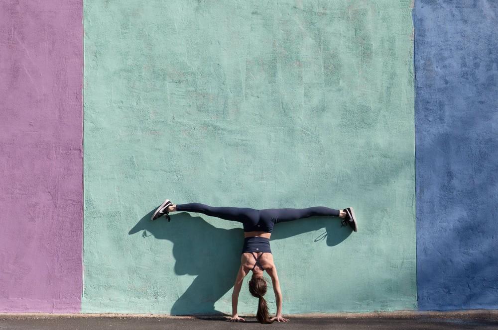 Katherine Amoedo by Christopher Flanegan Photography