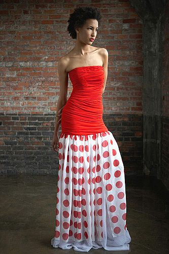 1red_dress_portfolio_72_livebooks.jpg