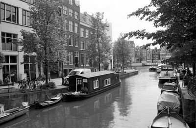 amsterdam-2-L8.jpg