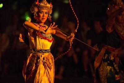 Indonesia-0265-L8.jpg
