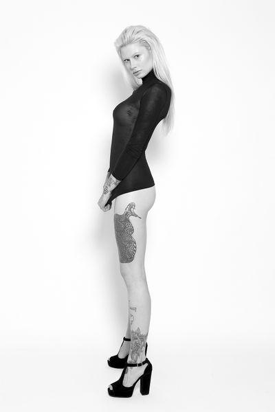 Tattooed Model-0064-ver-2-L8.jpg