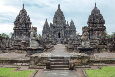 Indonesia-0343-L8.jpg