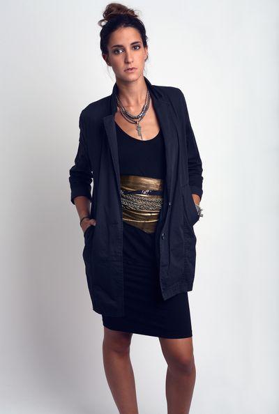 Martine-Ali-Jewelry 7219-L8.jpg