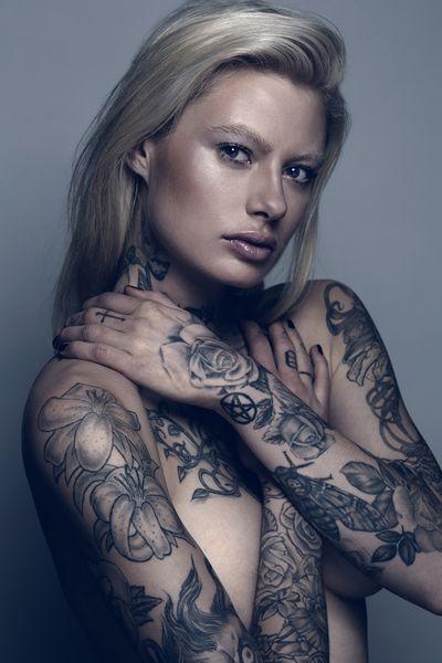 Tattooed-Model-0144-ver-2exp+16-L8.jpg