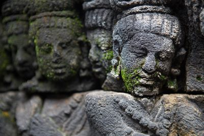 Indonesia-0424-L8.jpg