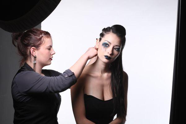 Michelle-Banzer-Studio.jpg