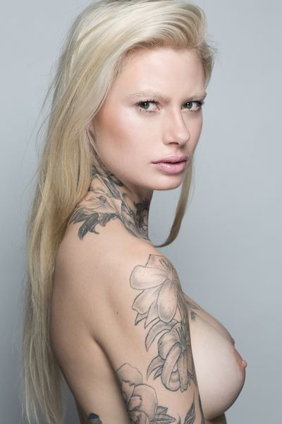 Tattooed-Model-0126-ver-2-L8.jpg